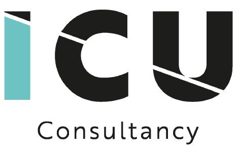 ICU Consultancy logo